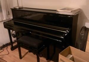 klavier_201410