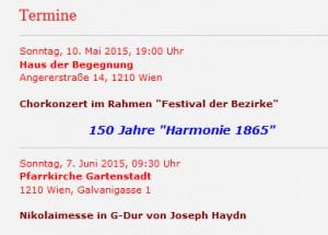 harmonie1865_termine2015.